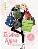 Taschentypen (eBook, PDF)
