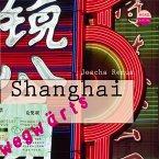 Shanghai - wegwärts (MP3-Download)