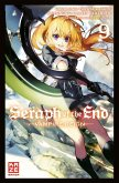 Seraph of the End Bd.9