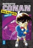 Detektiv Conan Special Black Edition Bd.3