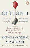Option B (eBook, ePUB)