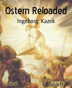 BookRix Ostern Reloaded (eBook, ePUB)