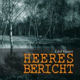Heeresbericht (MP3-Download)