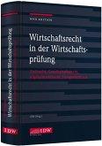 WPH Ed.: Wirtschaftsrecht i.d. Wirtschaftsprüfung