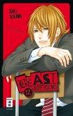 Beast Boyfriend Bd.12