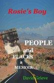 Rosies Boy: People and Places (eBook, ePUB)