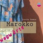 Marokko - wegwärts (MP3-Download)