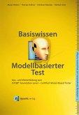 Basiswissen modellbasierter Test (eBook, PDF)
