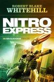 NITRO EXPRESS (eBook, ePUB)