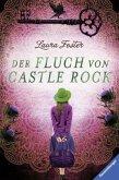Der Fluch von Castle Rock / Lisa Bd.2 (Mängelexemplar)