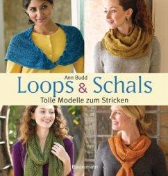 Loops und Schals (Mängelexemplar)
