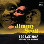I Go Back Home (Ltd Deluxe Heavyweight 2lp)