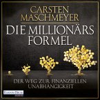 Die Millionärsformel (MP3-Download)