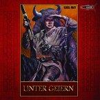 Unter Geiern (MP3-Download)