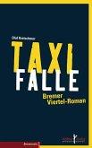 Taxifalle (eBook, PDF)