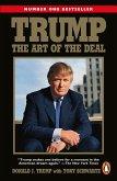 Trump: The Art of the Deal (eBook, ePUB)