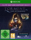Torment: Tides of Numeria (Day One Edition) (Xbox One)