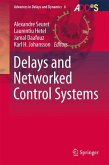 Delays and Networked Control Systems (eBook, PDF)