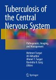 Tuberculosis of the Central Nervous System