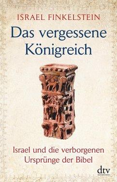 Das vergessene Königreich - Finkelstein, Israel