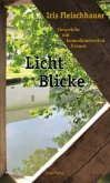 Licht Blicke