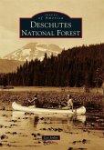 Deschutes National Forest
