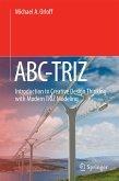 ABC-TRIZ (eBook, PDF)
