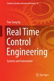 Real Time Control Engineering (eBook, PDF)