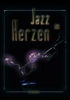 9783665567903 - Bluesax: Jazz im Herzen (Tischaufsteller DIN A5 hoch) - Buch