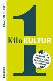 1 Kilo Kultur
