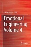 Emotional Engineering Volume 4 (eBook, PDF)