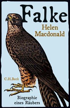 Falke - Macdonald, Helen
