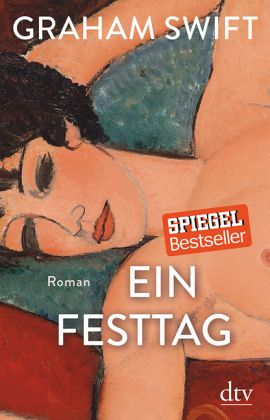 Ein Festtag - Swift, Graham