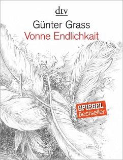 Vonne Endlichkait - Grass, Günter
