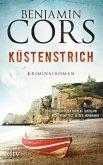 Küstenstrich / Nicolas Guerlain Bd.2