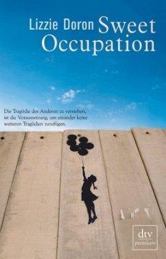 Sweet Occupation - Doron, Lizzie