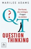 QT - Question Thinking