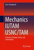 Mechanics IUTAM USNC/TAM (eBook, PDF)