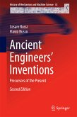 Ancient Engineers' Inventions (eBook, PDF)