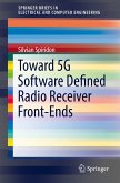 Toward 5G Software Defined Radio Receiver Front-Ends (eBook, PDF)
