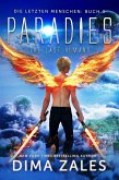 Paradies - The Last Humans (eBook, ePUB)