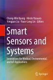Smart Sensors and Systems (eBook, PDF)