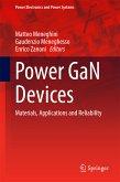 Power GaN Devices (eBook, PDF)