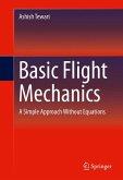 Basic Flight Mechanics (eBook, PDF)