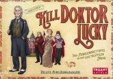 Kill Doktor Lucky DELUXE (Spiel)