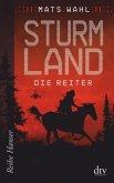 Die Reiter / Sturmland Bd.1