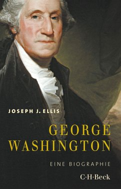 George Washington - Ellis, Joseph J.