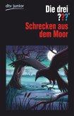Schrecken aus dem Moor / Die drei Fragezeichen Bd.126