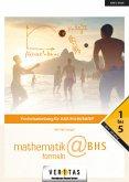 Angewandte Mathematik@HAK 1.-5. Jahrgang - Mathematik-Formeln@BHS