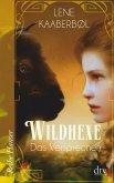 Das Versprechen / Wildhexe Bd.6
